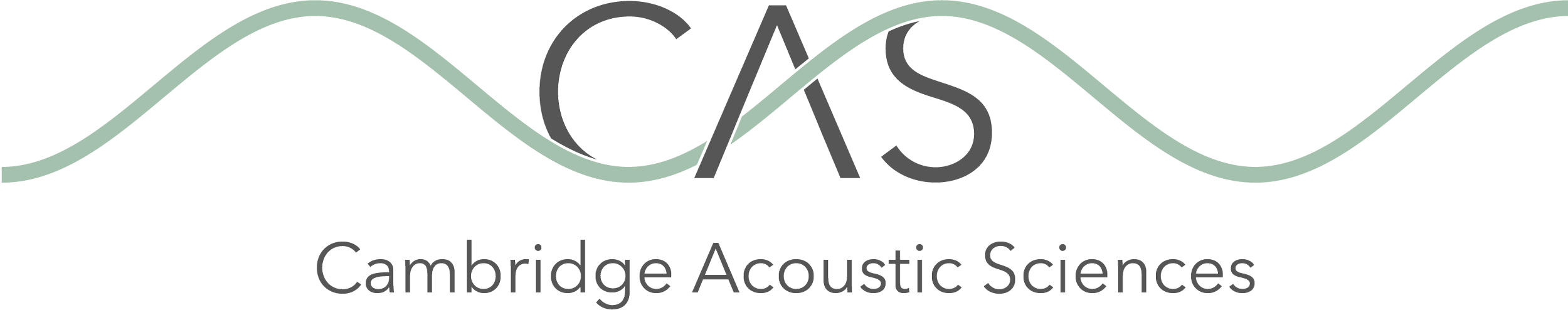 Cambridge Acoustic Sciences